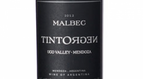 TintoNegro Malbec | Red Wine
