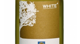 White 4 Label