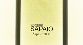 Sapaio | Red Wine