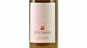 Dirty Laundry Vineyard 2015 Riesling | White Wine