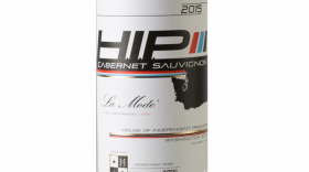 "H.I.P. ""La Mode"" Cabernet Sauvignon 2015 