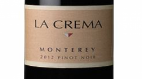 La Crema 2012 Pinot Noir | Red Wine