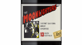 RedHeads Wine 2013 Moonlighter | Red Wine