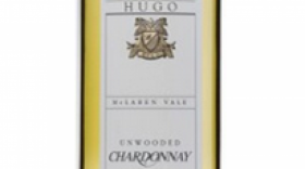 Unwooded Chardonnay | White Wine