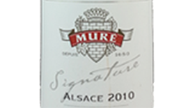 Signature | White Wine