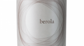 Borsao Berola 2012 | Red Wine