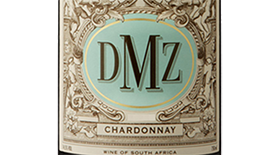 DMZ | White Wine