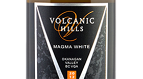 Magma White Label