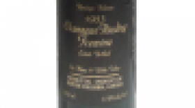 Hainle Vineyards Estate Winery 1984 Riesling Icewine | White Wine