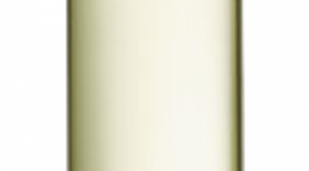 Fairview Cellars 2017 Grüner Veltliner | White Wine