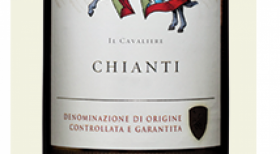 Gabbiano Chianti DOCG | Red Wine