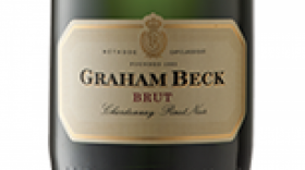 Graham Beck Brut NV | White Wine