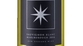 Invivo 2014 Sauvignon Blanc | White Wine