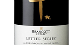 """Letter """"T"""" 