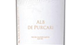 Alb De Purcari | White Wine