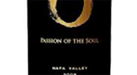 Passion of the Soul Label