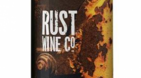 Rust Wine Co. 2016 Riesling | White Wine