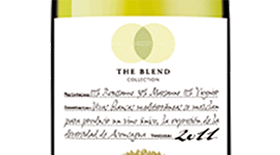 The Blend Collection White Label