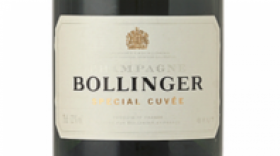 Champagne Bollinger Special Cuvée | White Wine