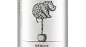 Fat Bastard Merlot 2013 | Red Wine