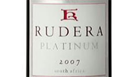 Platinum | Red Wine
