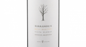 Barrandica | Red Wine
