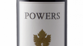 Powers Winery 2013 Cabernet Sauvignon | Red Wine