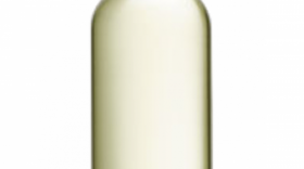 Crowsnest Vineyards 2011 Riesling Family Reserve Label