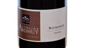 Bourgogne Rouge | Red Wine
