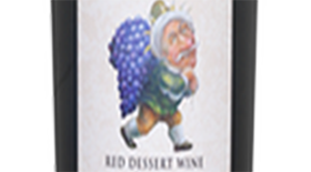 Ca'Nani Port Wine Blend | Red Wine
