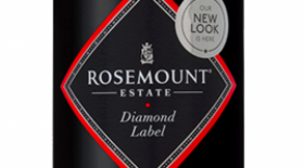 Diamond Label Shiraz 2013 | Red Wine