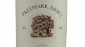 Freemark Abbey 2012 Merlot | Red Wine