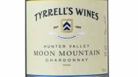 Moon Mountain Chardonnay 2014 | White Wine