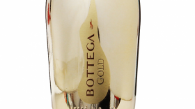 Bottega Gold Prosecco DOC Brut NV | White Wine