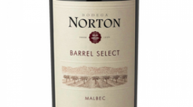 Bodega Norton Barrel Select Malbec | Red Wine