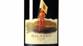 Belnero | Red Wine