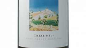 Maverick Trial Hill Riesling 2015 | White Wine