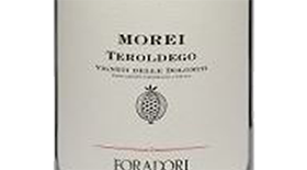 Morei Label