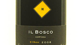 Il Bosco | Red Wine