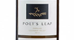 Poet's Leap 2015 Riesling  | White Wine