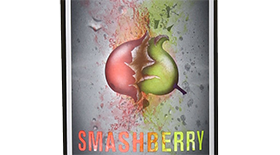 Smashberry White Label