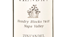 Blocks 7 & 22 Zinfandel | Red Wine