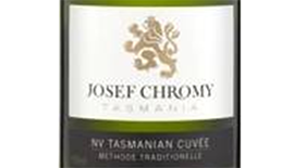 Josef Chromy Sparkling | White Wine