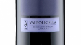 Alpha Zeta Valpolicella | Red Wine