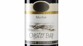 Oyster Bay Merlot | Red Wine
