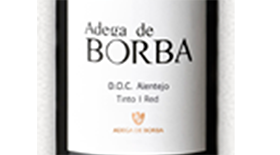 Adega de Borba 2013 Blend | Red Wine