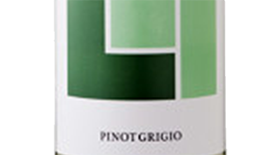 Long Flat 2012 Pinot Gris (Grigio) | White Wine