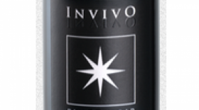Invivo 2013 Pinot Noir | Red Wine