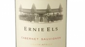 Ernie Els Wines 2014 Cabernet Sauvignon | Red Wine