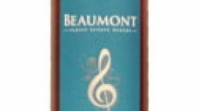 Beaumont Family Estate Winery 2013 Pinot Noir Ice Wine | Rosé Wine